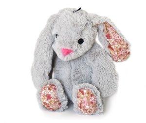 Cozy Bunny