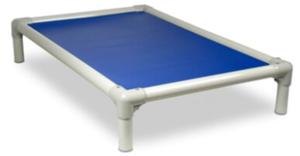 Bunk Bed PVC-Vit  / Large