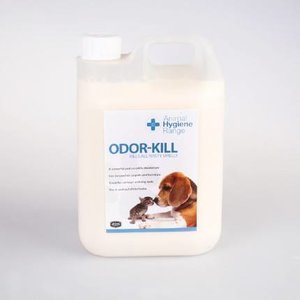 Animal Health Odor-Kill / 2,5 Liter