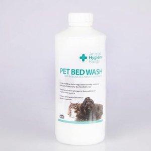 Animal Health Pet Bed Wash / 1 Liter
