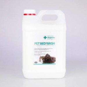Animal Health Pet Bed Wash / 5 Liter