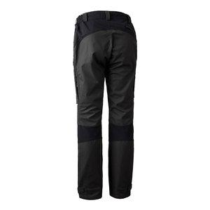 Deerhunter LADY ANN Trousers