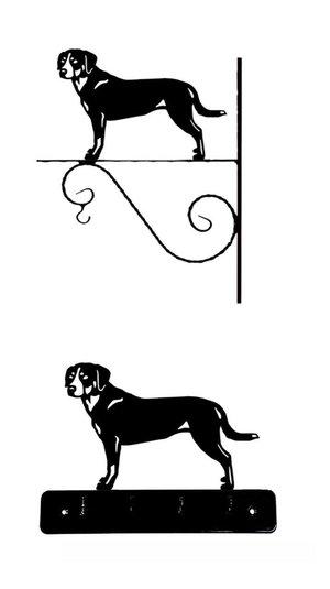Grupp 2 - FCI  nr. 47 / Entlebucher Sennenhund