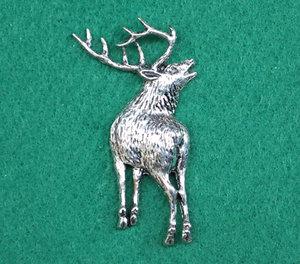 PIN Kronhjort