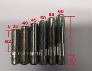 """M14x1.25 - M14x1.5 FlexiBolt-R """"Nyhet"""""""