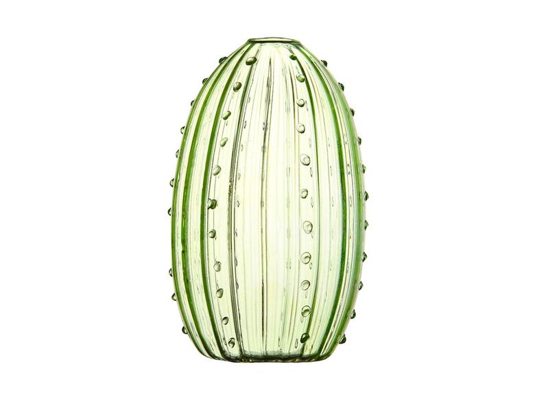 Vas 'Kaktus 2' liten