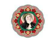 Ikon 'Sankta Veronica'