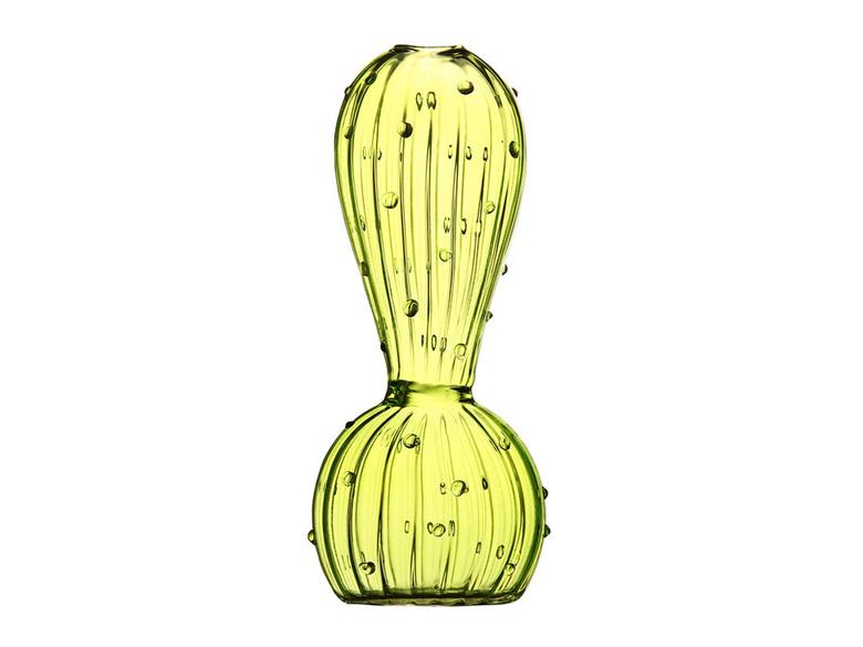 Vas 'Kaktus 1' liten