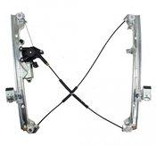 Hiss-mekanism dörruta  (från 699:-)