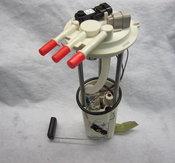 Bränslepump med givare ASTRO SAFARI 97-99