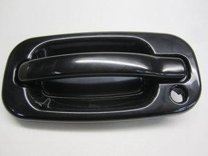 Dörrhandtag GM SUV 99-06