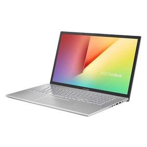Asus VivoBook 17 D712DA-AU239T