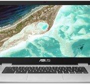 Asus Chromebook C523NA-A20142