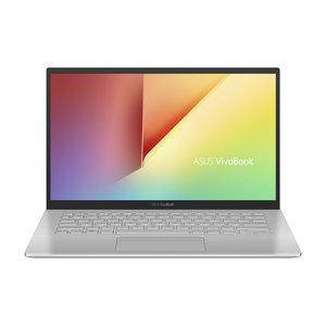 Asus VivoBook 14 R424UA-EK415T