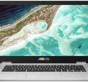 Asus Chromebook C523NA-BR0035