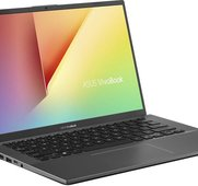 Asus VivoBook 14 X412UA-EK255T