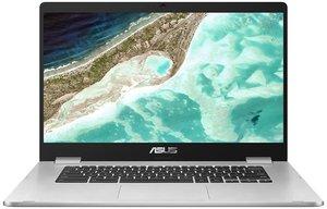 Asus Chromebook C523NA-A20037