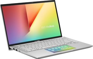 Asus VivoBook S14 S432FL-EB085T