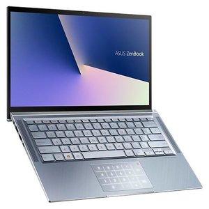 Asus ZenBook 14 UX431FL-PURE4