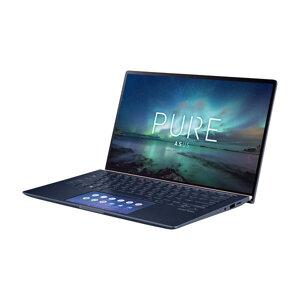 Asus ZenBook 14 UX434FLC-PURE2X