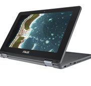 Asus Chromebook Flip C214MA-BW0281
