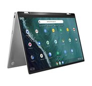 Asus Chromebook Flip C434TA-E10008