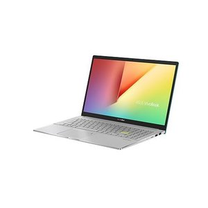 Asus VivoBook S15 S533EA-BQ038T