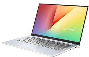 Asus VivoBook S13 S330FL-EY002T
