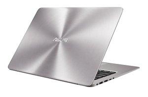 Asus ZenBook UX410UA-GV536T