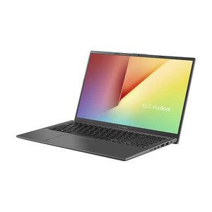Asus VivoBook 15 R564FA-EJ024T