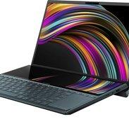 Asus ZenBook Duo UX481FL-BM021R