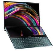 Asus ZenBook Pro Duo UX581GV-H2003R