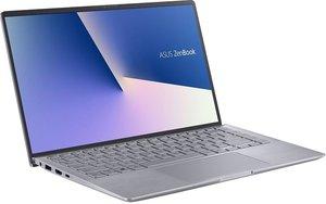Asus ZenBook 14 UM433IQ-PURE2X