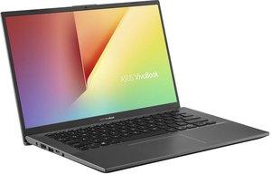 Asus VivoBook 14 R424DA-EK309T