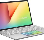 Asus VivoBook S14 S432FA-EB001T