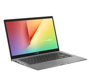 Asus VivoBook S14 M433IA-EB053T