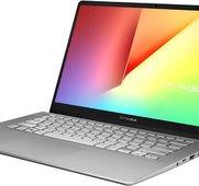 Asus VivoBook S14 S403FA-EB206T