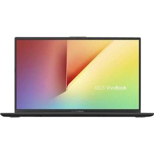 Asus VivoBook 15 X512JA-BQ038T