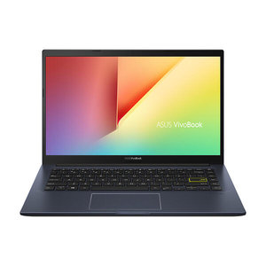 Asus Vivobook 14 R438IA-EK650T