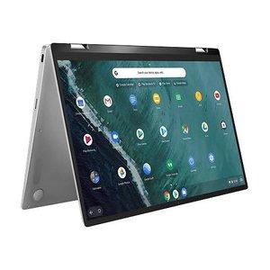 Asus Chromebook Flip C434TA-E10009