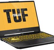 Asus TUF Gaming A15 FX506IU-HN296T