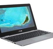 Asus Chromebook C423NA-BV0258