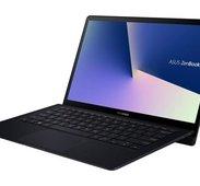 Asus ZenBook S UX391UA-ET012T