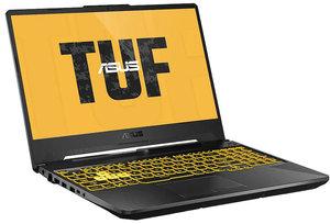 Asus TUF Gaming A15 FX506II-HN111T