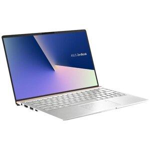 Asus ZenBook 13 UX333FAC-PURE12X