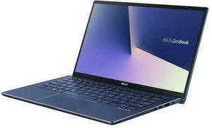 Asus ZenBook Flip UX362FA-EL218T