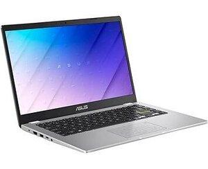 ASUS E410MA-EK016T