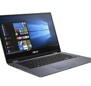 Asus VivoBook Flip 14 TP412FA-EC326T