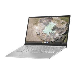 Asus Chromebook C425TA-H50141