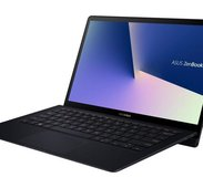 Asus ZenBook S UX391UA-ET018T
